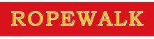 Ropewalk Signature Restaurant - Fenwick Island